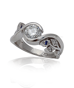 jewelry-photographydiamondringy