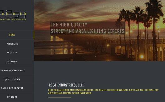 Website Design in San Marcos, CA