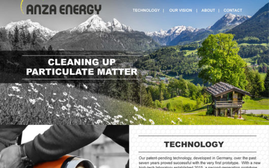 Web Design & PP Presentations in Rancho Santa Fe, CA