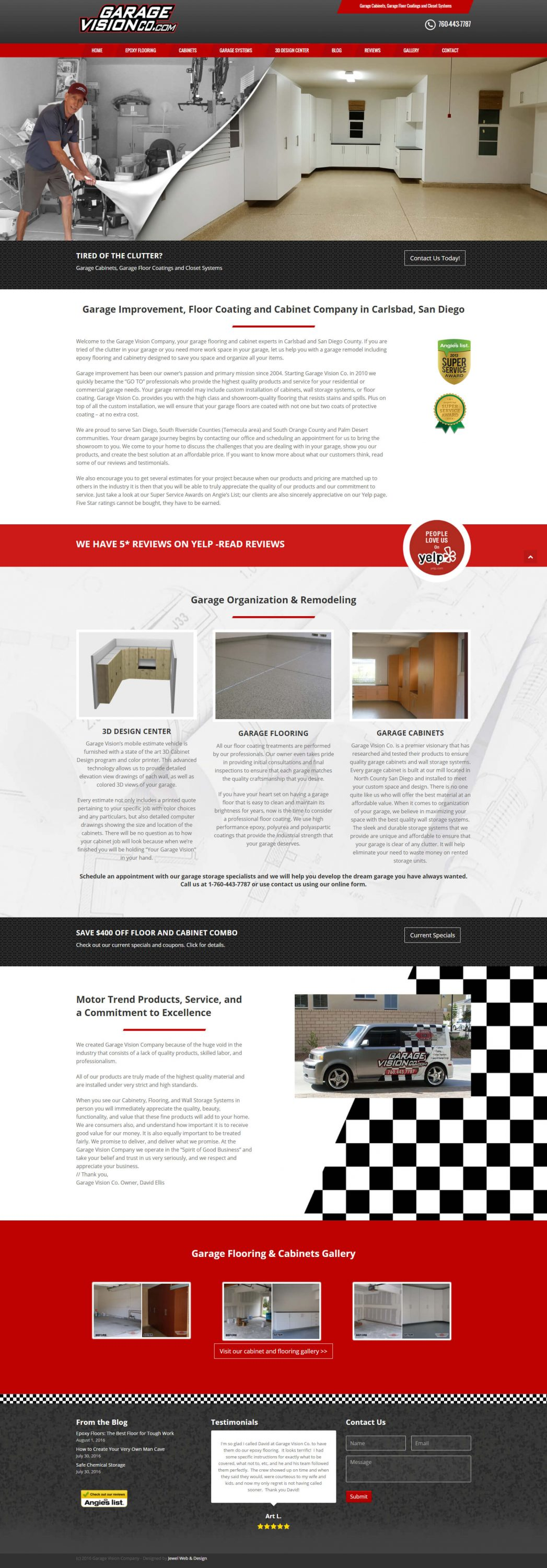 garageflooring-website2